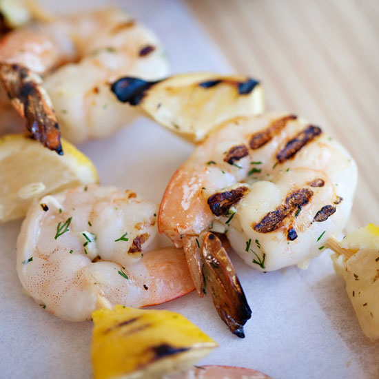original-201204-HD-shrimp-and-lemon-skewers-with-feta-dill-sauce.jpg