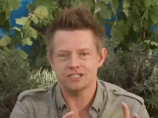 Featured Video: Richard Blais on the Ultimate Brunch