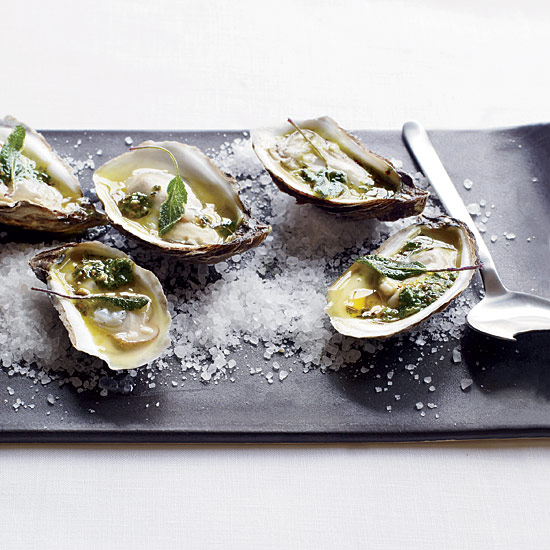 original-201207-HD-grilled-oysters-with-spiced-tequila-butter.jpg