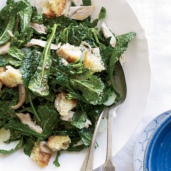 original-201207-HD-kale-salad-with-chicken.jpg