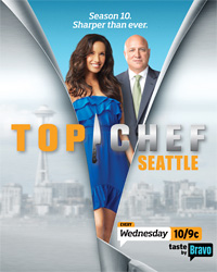 original-201210-a-top-chef-10-seattle.jpg