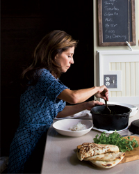 original-201211-a-dutch-oven-grace-parisi.jpg