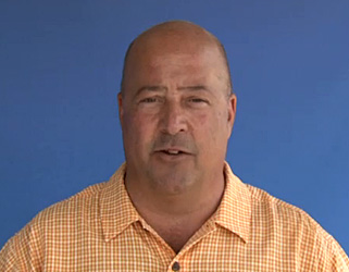 Andrew Zimmern's Caribbean Travel Guide