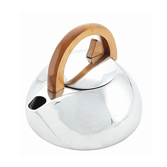 Sleek Kettle