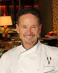 original-201311-a-chef-365-stephan-pyles.jpg