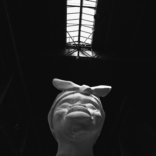 original-201405-HD-kara-walker-sculpture-head.jpg