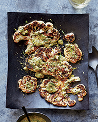 original-201407-r-cauliflower-steaks-with-herb-salsa-verde.jpg