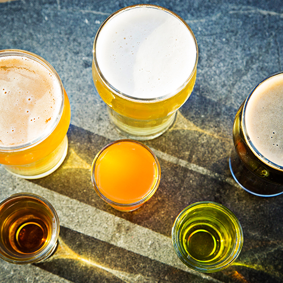 original-201409-HD-beer-and-a-shot-round-up-chelsea-morse.jpg