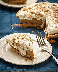 original-201410-r-peanut-butter-pie.jpg