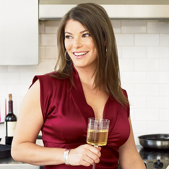 original-201501-HD-fw-women-gail-simmons.jpg