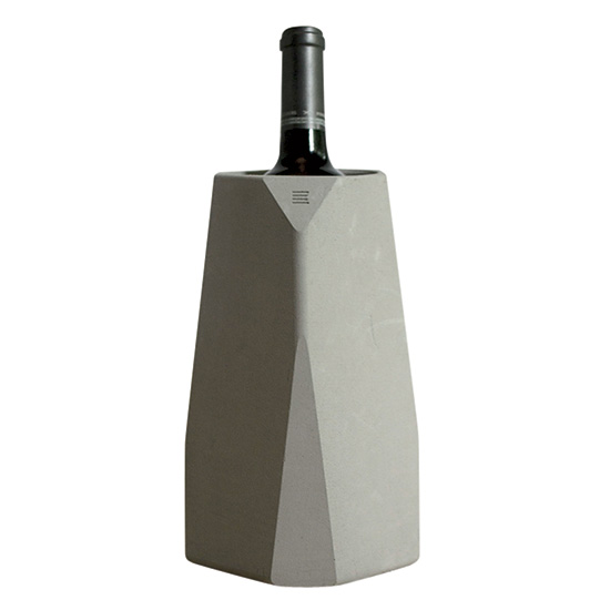 Stackable Wine Cooler