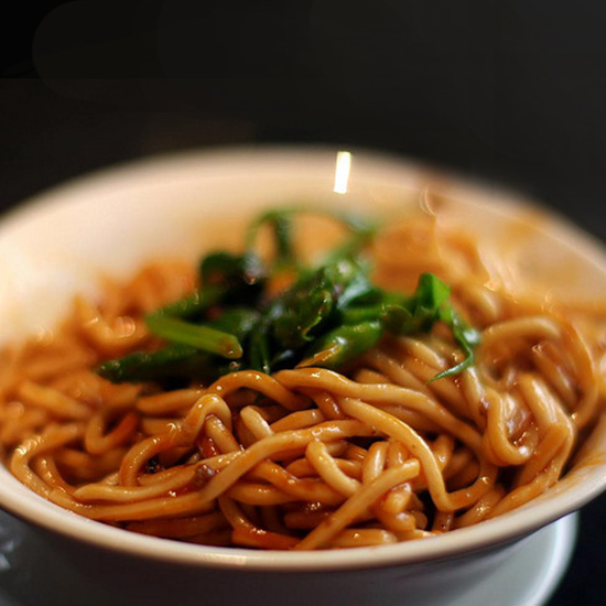 10 Noodle Dishes to Eat Before You Die
