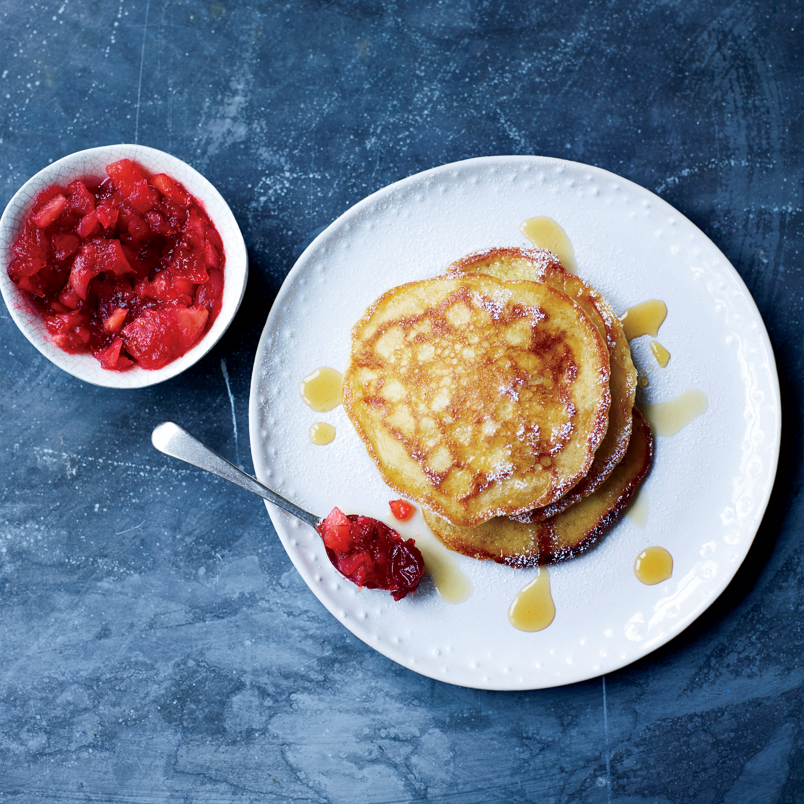 Pita And Chopped Vegetable Salad further Buttermilk Pancakes Quince And Cranberry  pote besides Oscars Red Carpet Dresses besides Mojito Water Recipe additionally Diy Lavender Lip Balm Printable. on oscar party eats and drinks