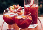 Aldi Sangria Kits Are Hitting Stores in June—And Summer Is About to Be So Much Better