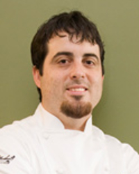 Best New Chef 2009: Barry Maiden