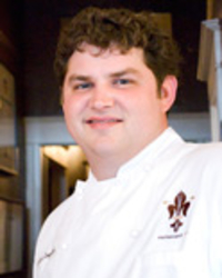 Best New Chef 2009: Kelly English