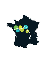 French Wine Regions: Loire Valley