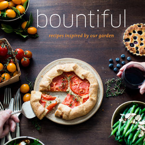 Bountiful: Todd Porder and Diane Cu
