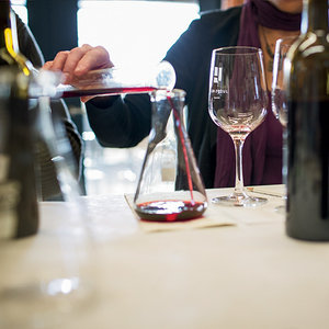 Where to Make Your Own Wine