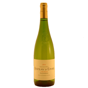 Ray Isle Loves Ageable Australian Riesling and Grower Champagne
