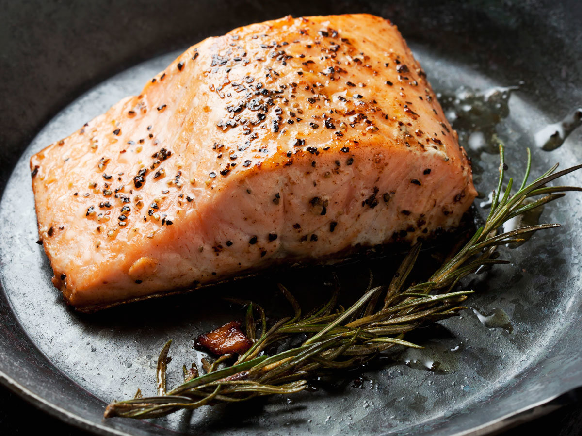 salmon-fillet-salmon-cooking-mistakes-FT-BLOG0617.jpg