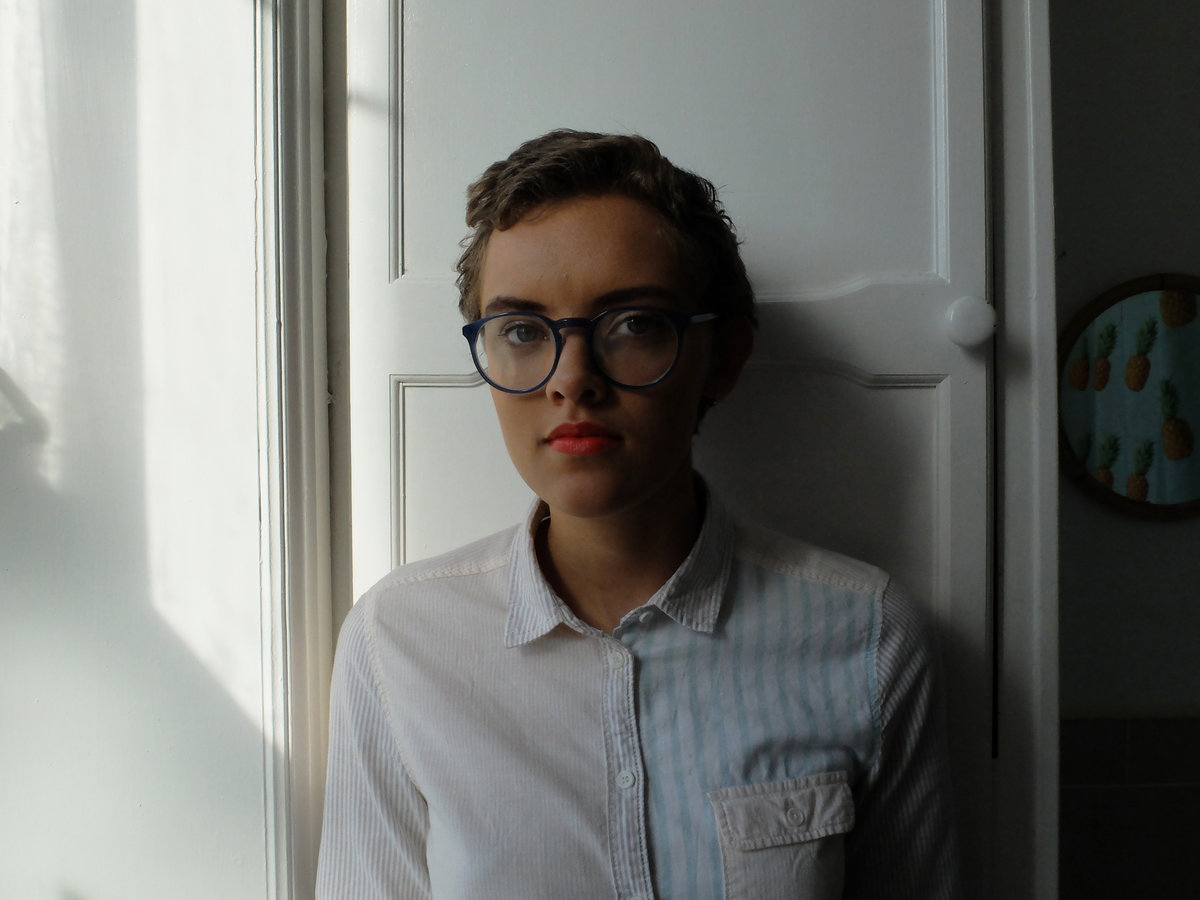 Ruby Tandoh, Eat Up