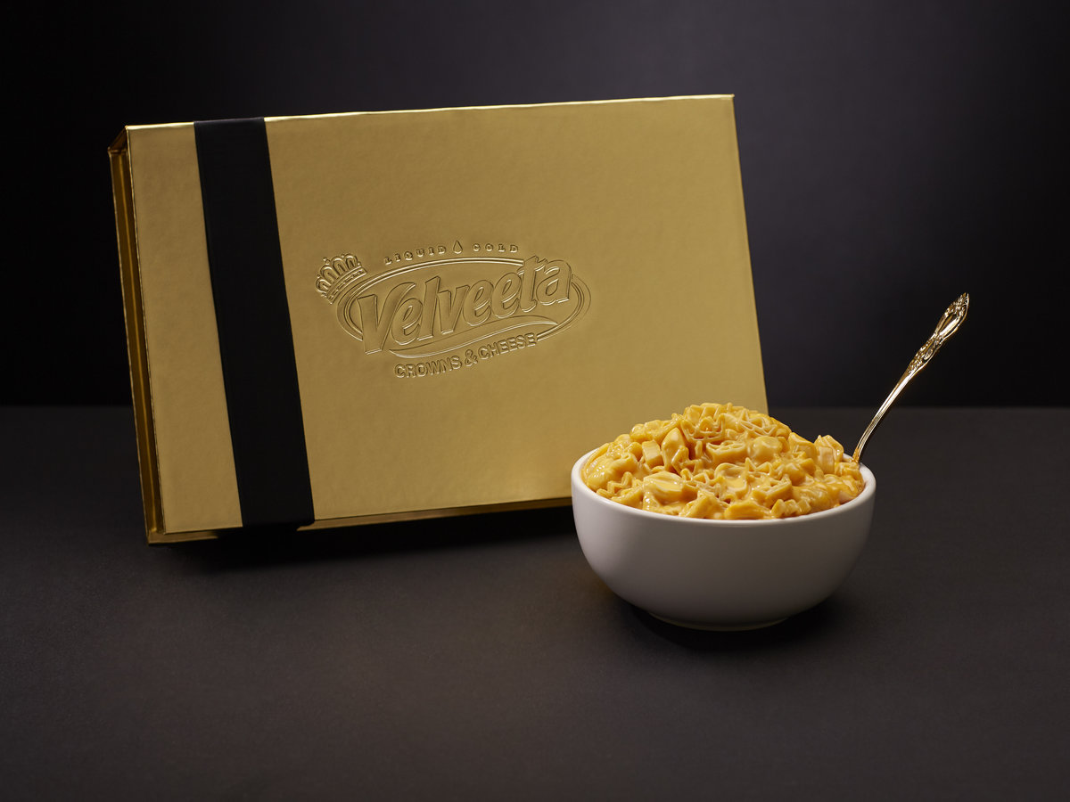 Velveeta Crowns & Cheese_Bowl + Box.jpg