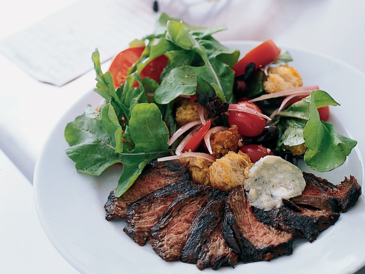 original-steak_salad.jpg