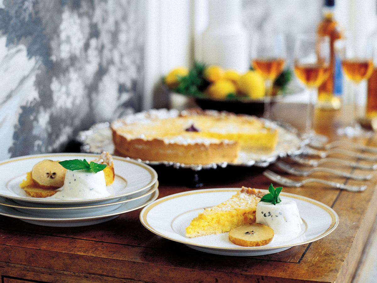 200010-r-orange-and-lemon-tart-lemon_tart.jpg
