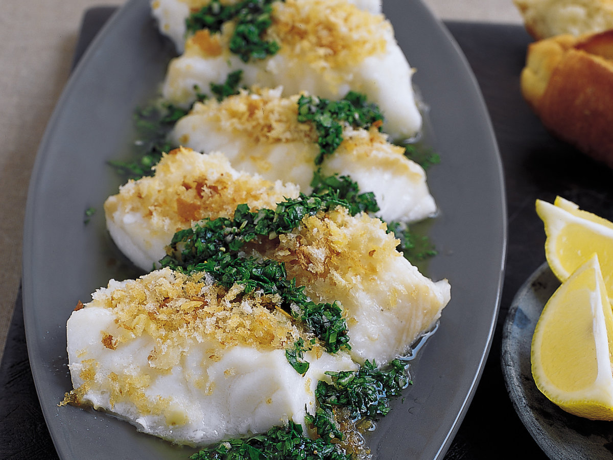original-halibut_herb.jpg