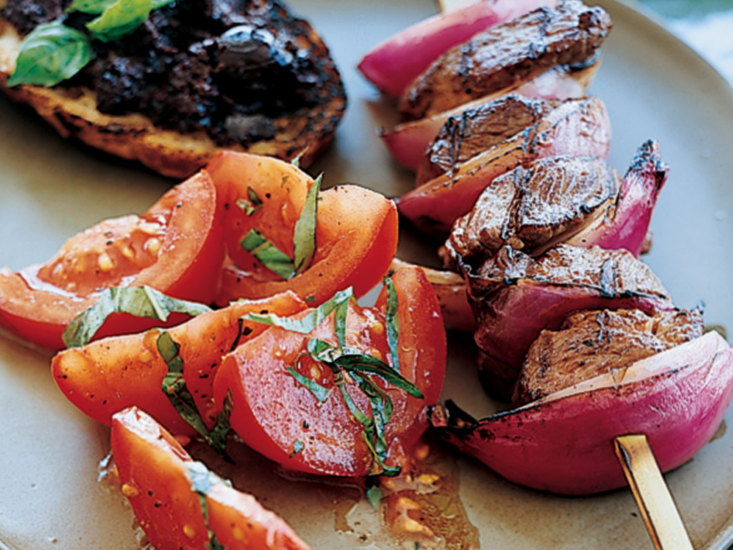 original-200110-r-grilled-lamb-and-red-onion-skewers.jpg