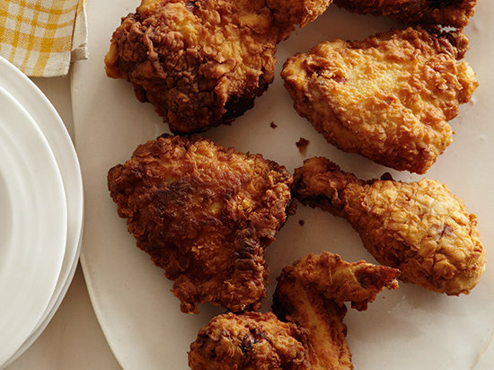 article-201309-HD-how-to-make-fried-chicken-step-10.jpg