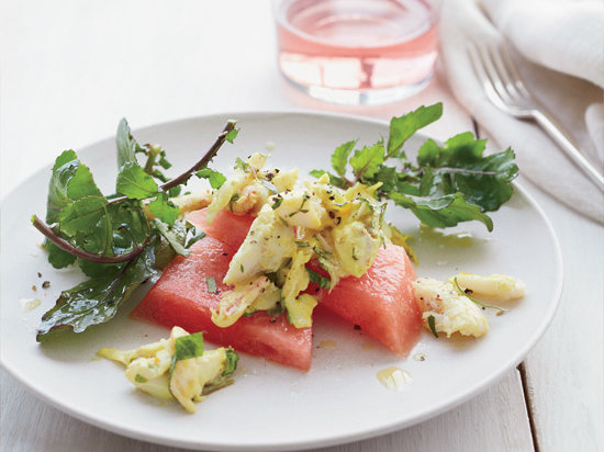 original-201303-r-curried-crab-and-watermelon-salad-with-arugula.jpg