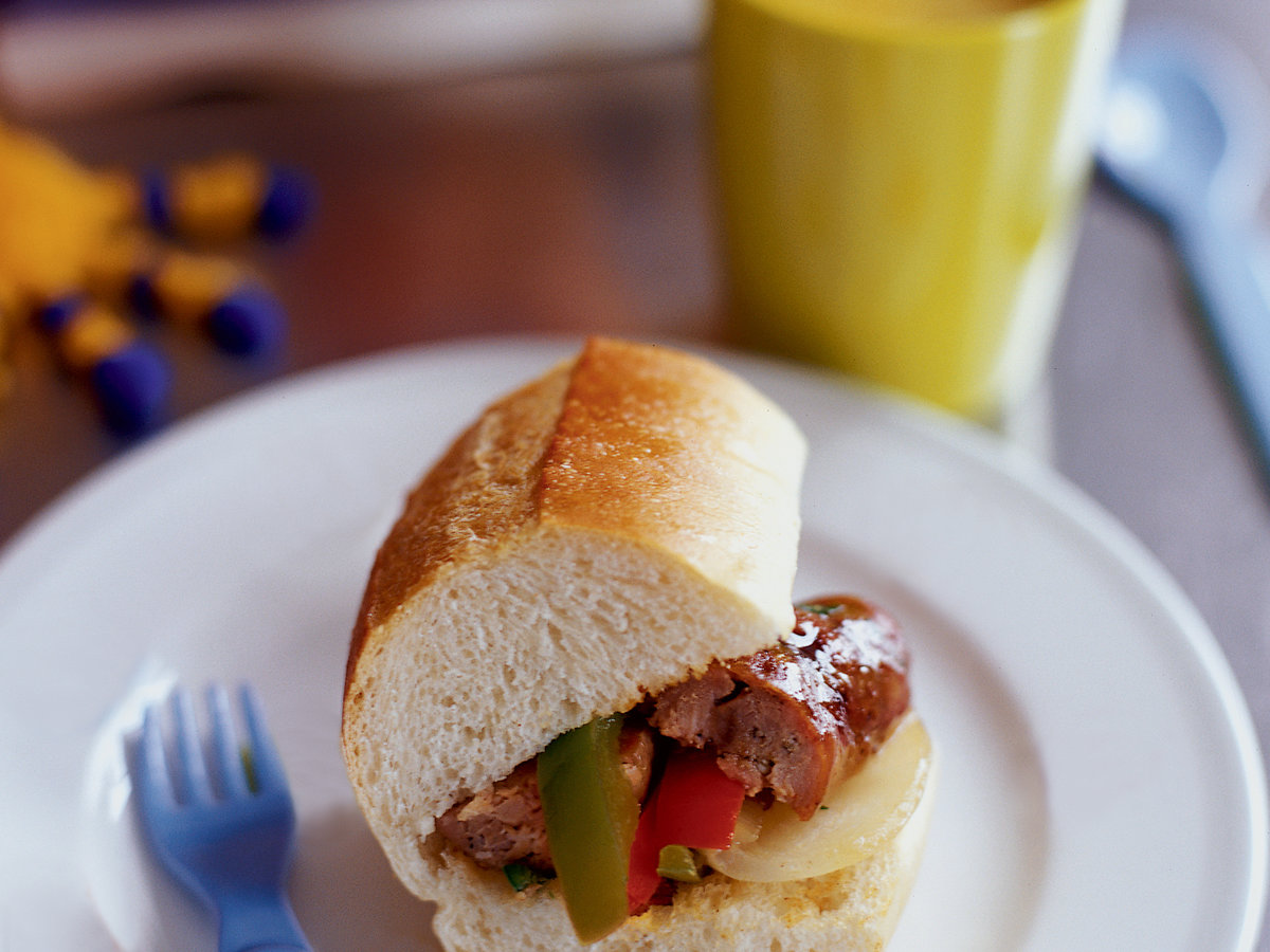 original-200310-r-italian-sausage-heroes-with-peppers-and-onions.jpg