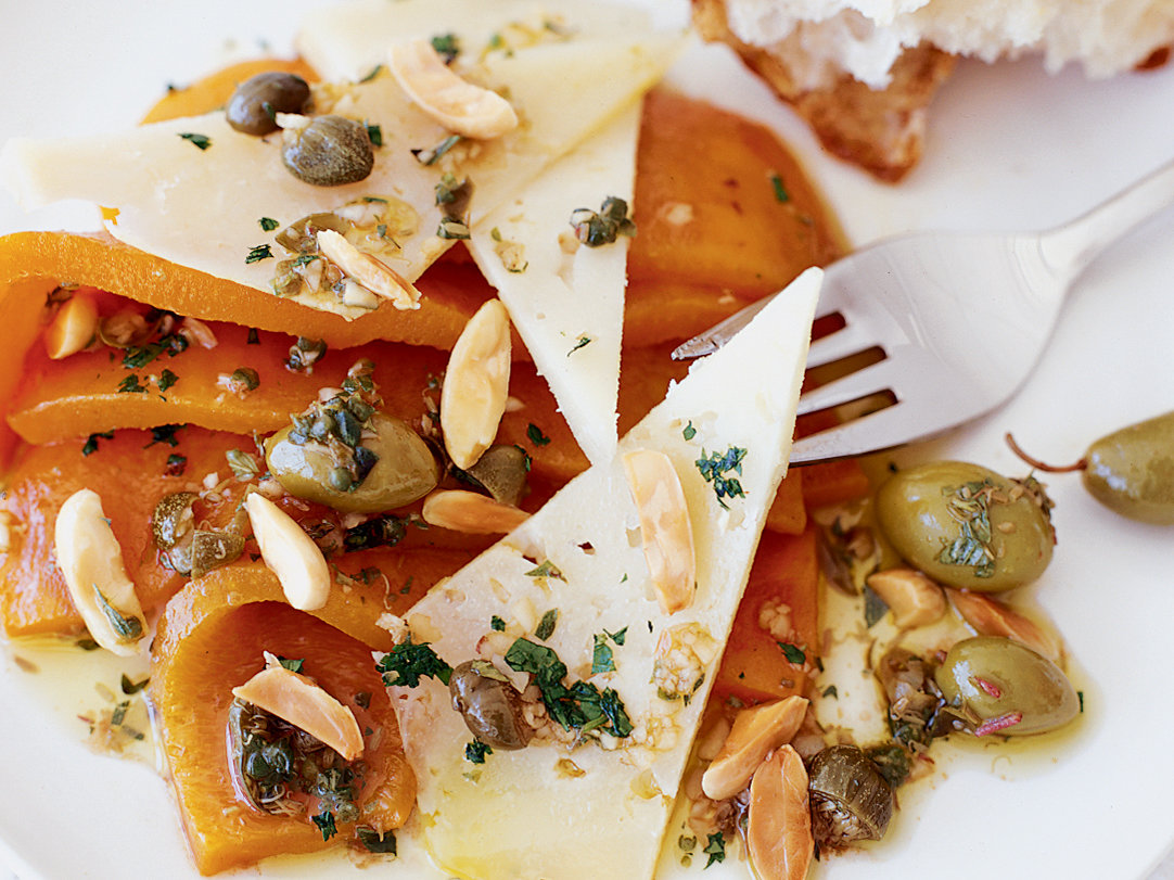 original-200310-r-sweet-pepper-salad-with-manchego-and-almonds.jpg