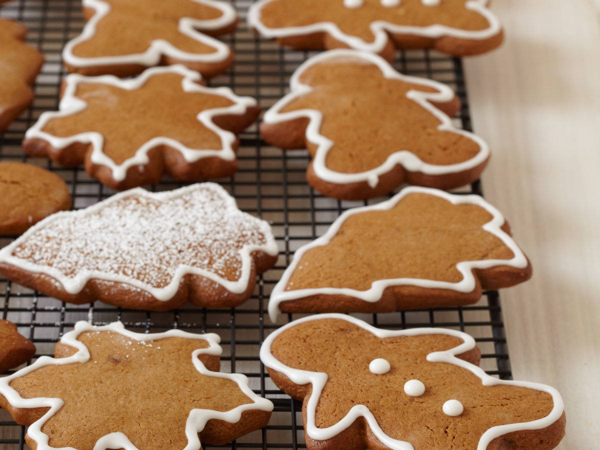 Giant Cookies Recipes How To Make