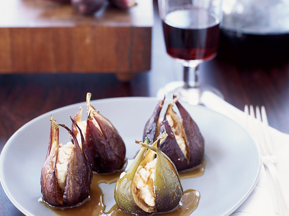 fw200610_roastedFigs.jpg