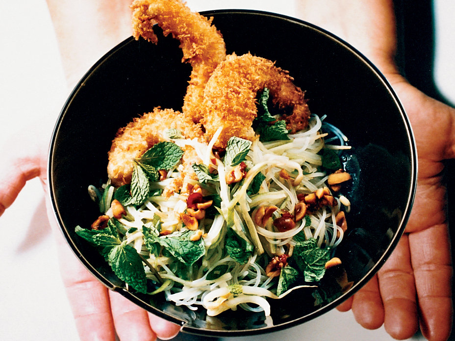 200804-r-crispy-shrimp-salad.jpg