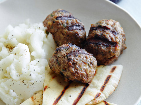 original-201305-r-grilled-beef-and-lamb-kofte.jpg