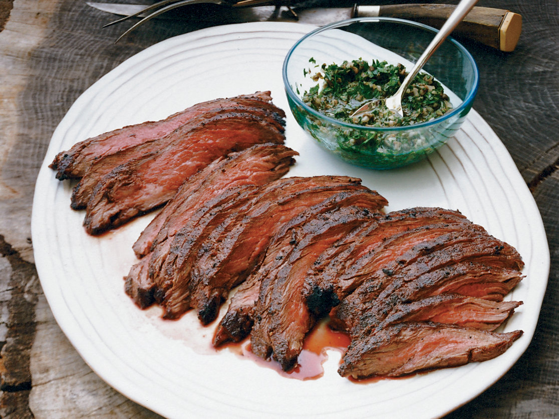 200807-r-skirt-steak.jpg