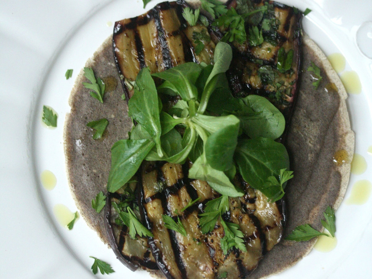original-201310-r-open-faced-buckwheat-crepes-with-grilled-eggplant-and-mache.jpg