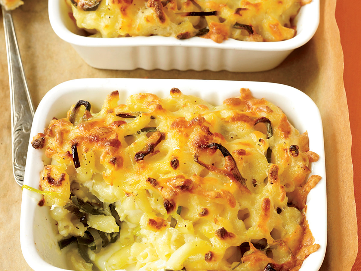 original-200811-r-leek-mac-cheese.jpg