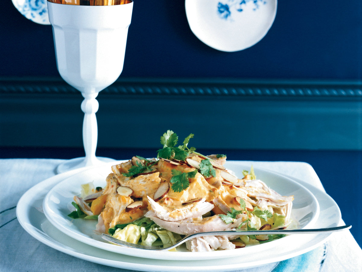 200901-r-chicken-salad.jpg