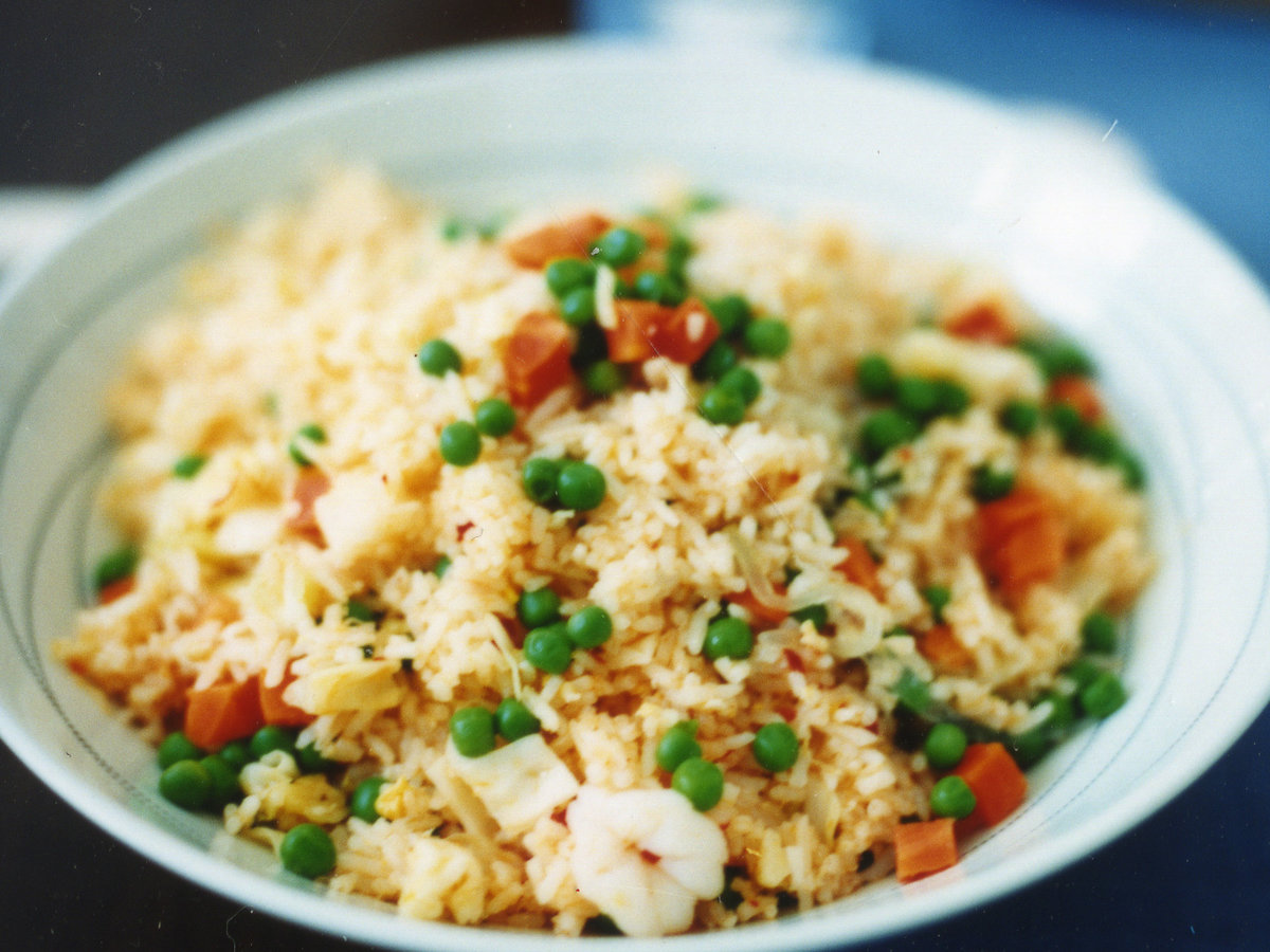 200905-r-shrimp-rice.jpg