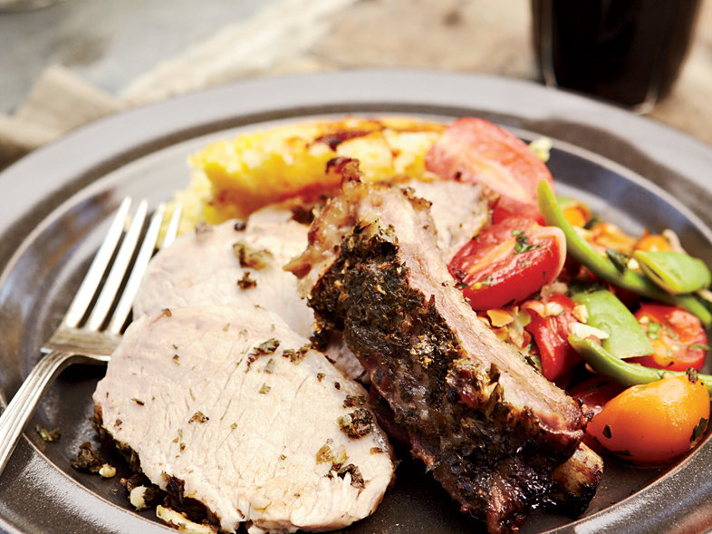 200910-r-pork-loin-roast.jpg