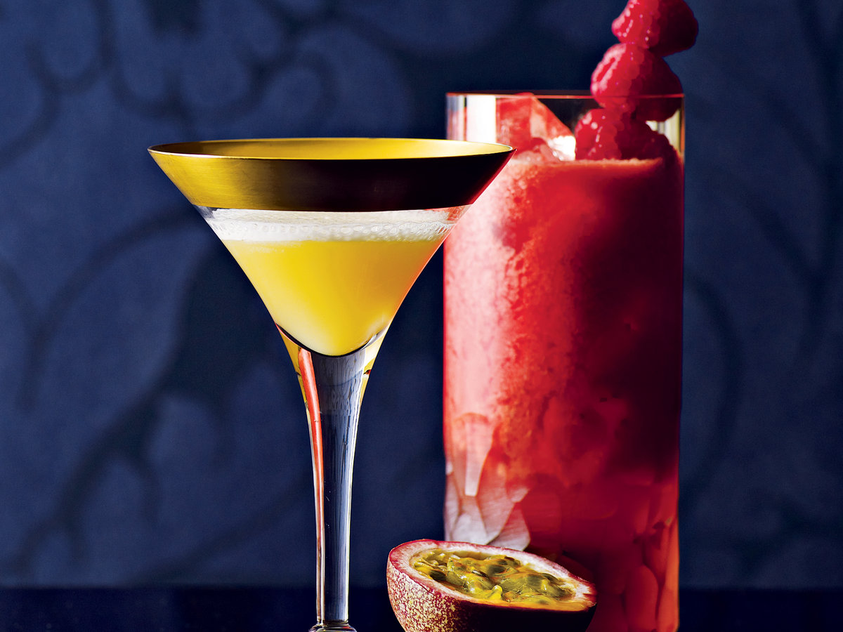 2010-r-cocktail-tropical-delight.jpg