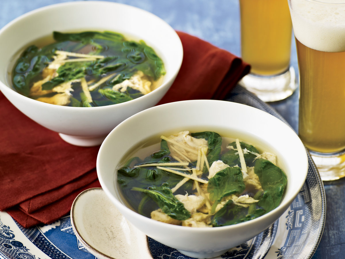 201002-r-spinach-eggdrop-soup.jpg
