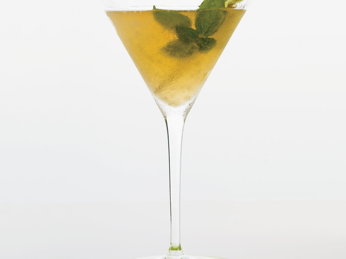 201012-r-basil-lime-daiquiri.jpg