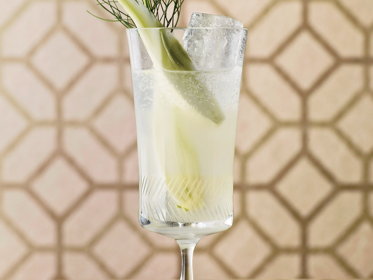 2011-cocktails-almond-fennel-cooler.jpg