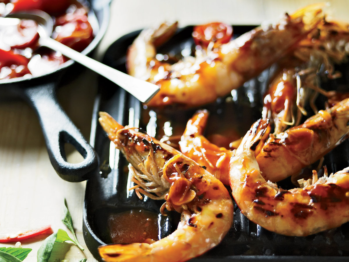 201106-r-grilled-shrimp1.jpg
